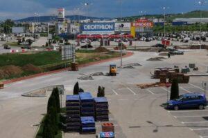 investitie-pentru-un-acces-mai-facil-la-promenada-mall