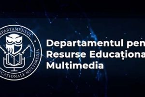 departament-pentru-resurse-educationale-multimedia-la-umfst