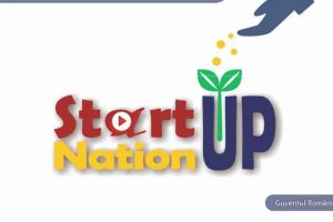 programul-start-up-nation-sufera-modificari
