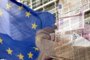 """romania-va-primi-33-de-miliarde-de-euro-din-planul-de-redresare-denumit-""""uniunea-europeana-de-generatie-viitoare"""""""