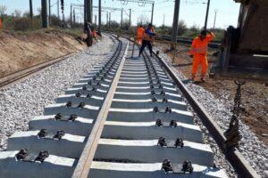 cfr,-aproape-de-semnarea-contractului-pentru-tronsonul-feroviar-apata-cata