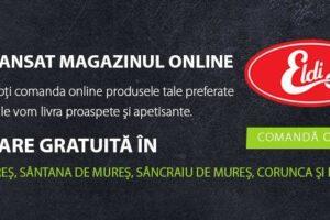 eldi-a-lansat-noul-magazin-online-shopeldi.ro