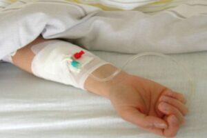 autoritatile-au-raportat-inca-patru-decese-cauzate-de-noul-coronavirus