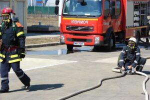 incendiu-la-o-fabrica-de-produse-din-carne-de-la-poiana-marului,-judetul-brasov