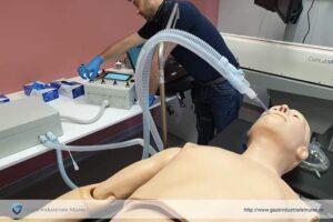 primul-ventilator-romanesc-pentru-insuficienta-respiratorie-a-trecut-de-testul-pe-animale-de-talie-medie