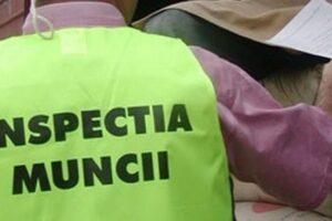 inspectia-muncii-a-aplicat-amenzi-de-peste-9-milioane-de-lei,-in-aceasta-luna