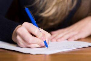 masuri-de-relaxare-de-la-1-iunie,-examenele-nationale-si-bacalaureat