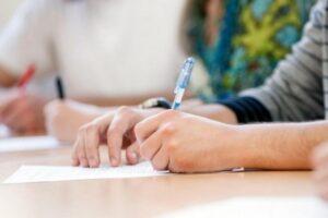 autoritatile-au-anuntat-datele-pentru-ca-evaluarea-nationala-si-bacalaureat