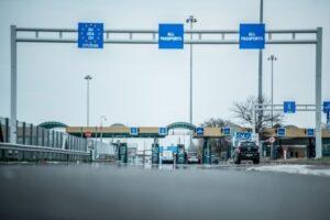 cetatenii-romani-vor-putea-tranzita-ungaria-24-de-ore-din-24