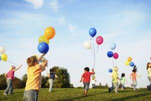 cum-putem-sarbatori-ziua-copilului-in-siguranta