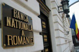 bnr-a-redus-rata-dobanzii-de-politica-monetara
