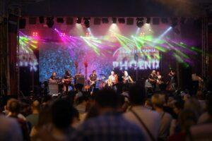 s-a-anuntat-primul-concert-in-aer-liber,-dupa-relaxarea-restrictiilor,-in-romania!