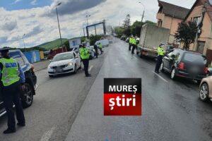 atentie!-aproape-1.000-de-politisti,-scosi-in-strada-in-weekend!