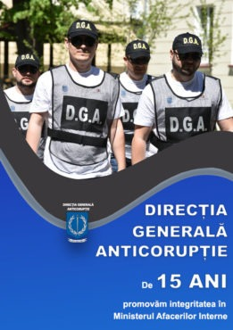 ziua-aniversara-a-directiei-generale-anticoruptie:-30-mai