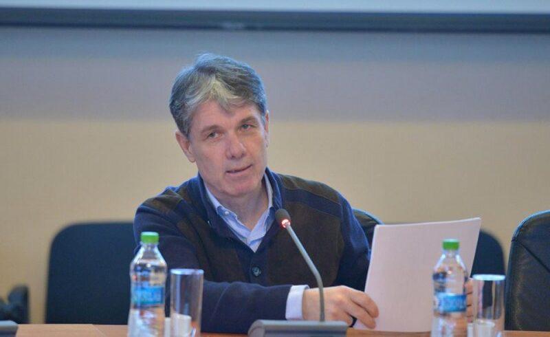 brasov:-facilitati-fiscale-acordate-de-municipalitate-firmelor-afectate-de-starea-de-urgenta