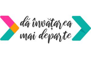 ateliere-gratuite-de-vorbire-in-public-pentru-mureseni-si-brasoveni