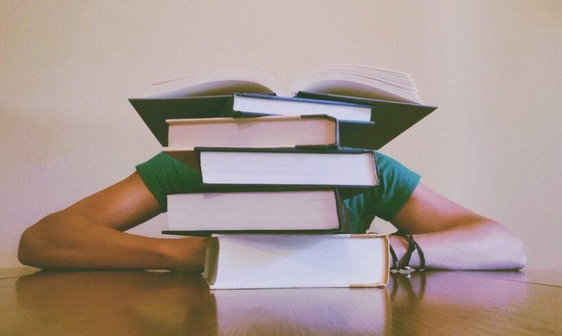 reguli-pentru-intoarcerea-la-scoala-a-elevilor-din-clasele-terminale