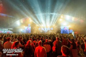 festivalul-de-hituri-retro-dimansions,-anulat