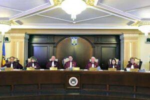klaus-iohannis-contesta-la-ccr-legea-ce-permite-titularizarea-cadrelor-didactice-care-au-participat-la-titularizare-in-ultimii-3-ani,-avand-mediile-peste-7