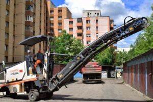 lucrari-la-modernizarea-infrastructurii-rutiere-a-municipiului-targu-mures