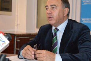 comunicatul-dr.-dorin-florea-–-primar-al-municipiului-targu-mures