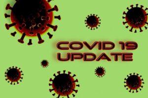 inca-8-decese-cauzate-de-covid-19-au-fost-anuntate-de-autoritati