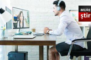 studiu-hdpi.-munca-de-acasa:-probleme-cu-care-se-confrunta-angajatii!