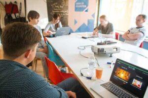 finantari-de-pana-la-100.000-euro-pentru-studentii-antreprenor