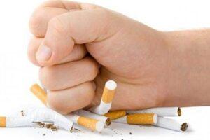 initiativa-antidrog:-riscurile-fumatului-in-timpul-epidemiei-covid-19