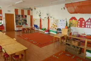 scolile-si-gradinitele-private-s-ar-putea-redeschide-din-15-iunie