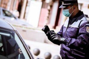 politistii-mureseni-la-datorie.-efective-suplimentare-pentru-minivacanta-de-1-iunie