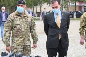 ludovic-orban,-vizita-la-comandamentul-fortelor-pentru-operatii-speciale-din-targu-mures