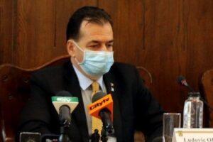 investitiile-judetului-mures,-in-atentia-premierului-ludovic-orban