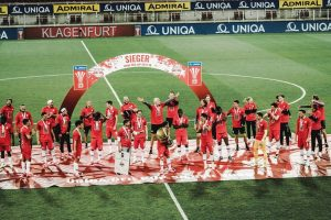 salzburg-a-castigat-cupa-austriei-la-fotbal
