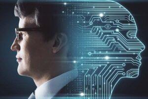 acces-gratuit-pentru-studentii-umfst-la-unelte-din-domeniul-ingineriei,-inteligentei-artificiale-si-bioinformaticii