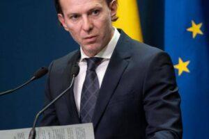 ultima-ora.-ministrul-finantelor-dezvaluie-suma-imensa-alocata-de-la-buget-pentru-covid-19!