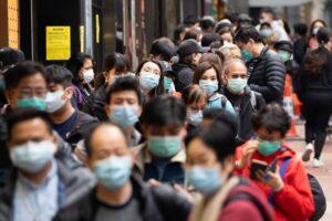 se-poate.-tara-care-a-trecut-de-pandemie-fara-niciun-deces!