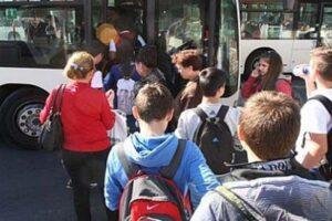 este-oficial!-transportul-in-comun,-gratuit-pentru-elevi