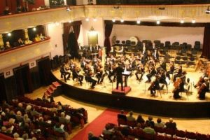 video:-filarmonica-targu-mures-–-ludwig-van-beethoven,-simfonia-nr.-2-in-re-major