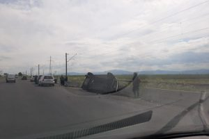 accident-spectaculos-la-harman,-brasov