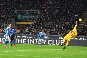 fotbalul-din-italia-se-va-relua-cu-semifinalele-din-cupa