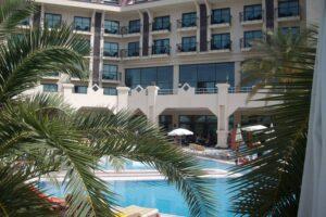 240-de-milioane-de-euro-pierderi-in-ultimele-3-luni-pentru-industria-hoteliera