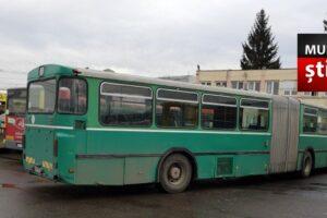 programul-complet-de-transport-in-comun-la-tirgu-mures,-valabil-din-1-iunie!