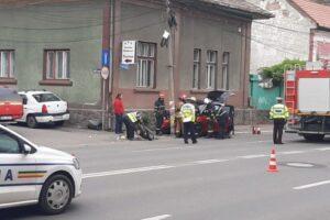 acum:-accident-rutier-pe-strada-gh.-doja-din-targu-mures