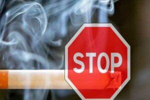 31-mai,-ziua-mondiala-fara-tutun