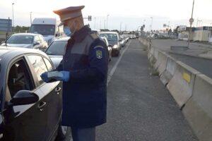 aglomeratie-mare-la-punctele-de-trecere-a-frontierei-cu-ungaria
