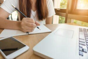 circa-6%-dintre-elevii-mureseni-au-optat-pentru-continuarea-pregatirii-online