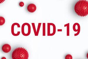 cel-mai-mic-numar-de-noi-cazuri-covid-19-de-la-inceputul-pandemiei