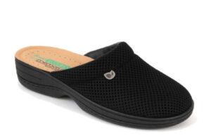 cum-alegi-papucii-de-casa-pentru-a-fi-cat-mai-confortabili?