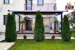 terasele-tip-wintergarden,-din-ce-in-ce-mai-populare